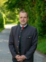 DI (FH) Bernd Krassnig