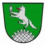 Gemeinde Mölbling